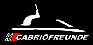 Audi Cabrio Freunde Forum Forum Anzeigen Anleitungen Und